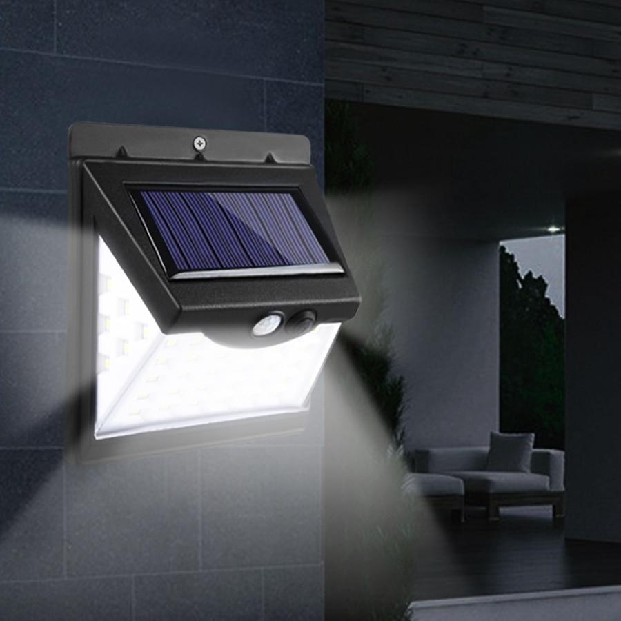 Motion Sensor Led Flood Light 5v 100w Outdoor Led Spotlight Floodlight Wall Lamp Reflector Ip65 Waterproof Lighting 4 5 Shopee Philippines