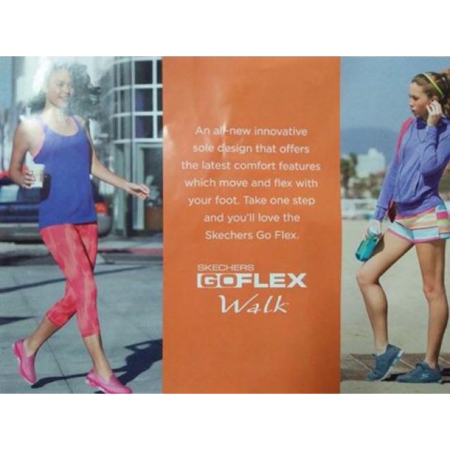 skechers go flex walk price philippines