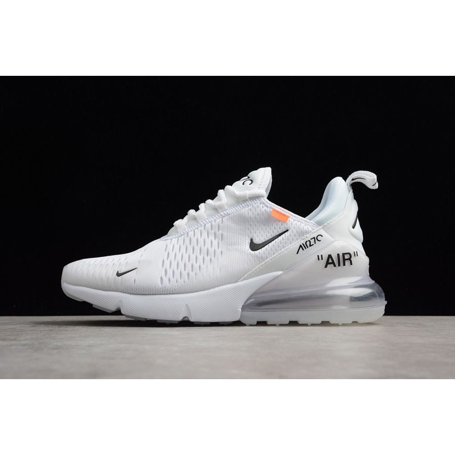0471738b30 Kylie Boon x Nike Air Max 270 Womens | Shopee Philippines