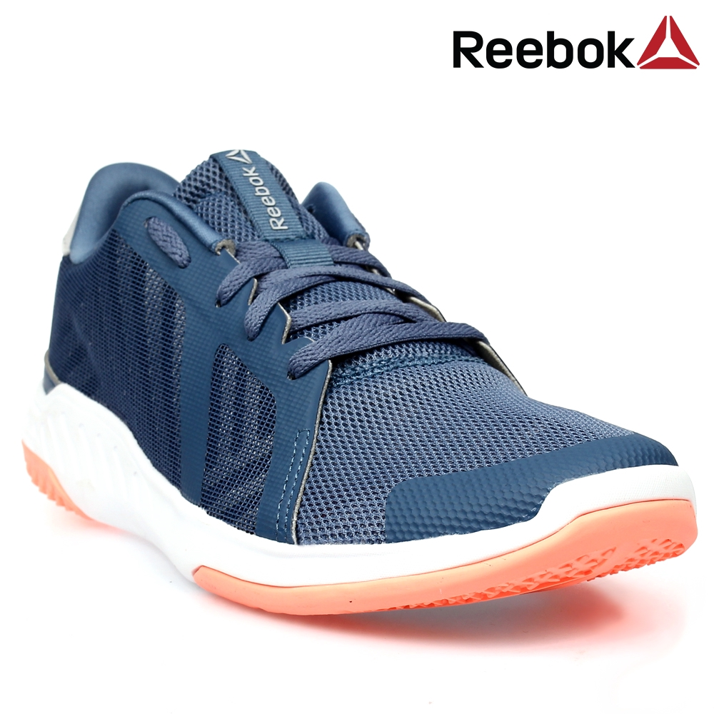 ccb30504 Reebok Everchill TR 2.0 Women's Training Shoes | Shopee Philippines