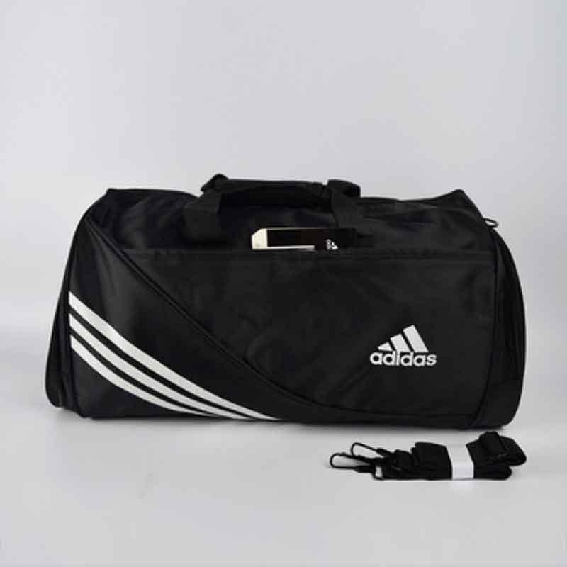 Bag Travel Three Sizes Sho