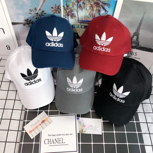 95a26326014 Shop Hats   Caps Online - Men s Bags   Accessories