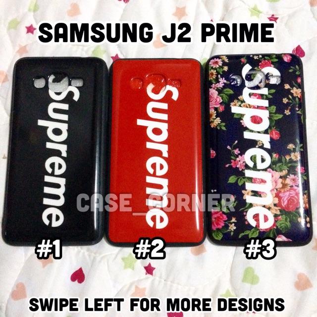 new style 1a794 85456 BARGAIN! IMD Supreme Case for Samsung J2 Prime & J7 Prime
