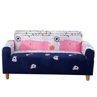 1 2 3 4 Seater Sofa Slipcover Diffe