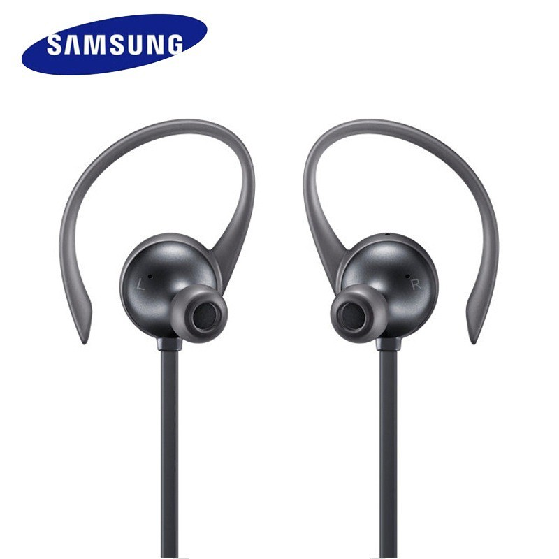 Samsung Level Active Bluetooth Stereo Headset Shopee Philippines