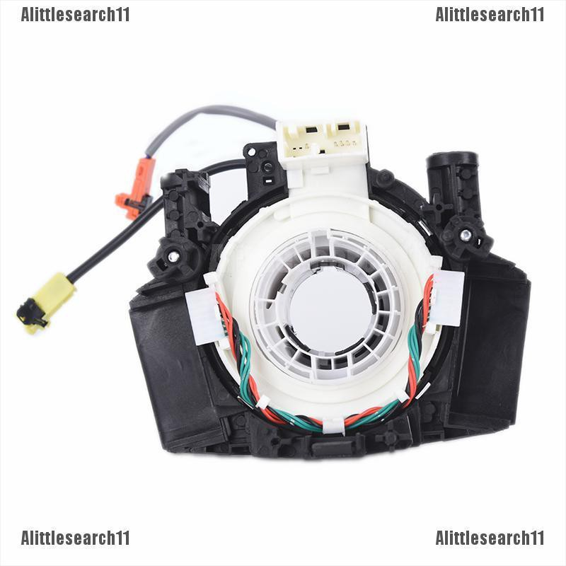 New Clock Spring Spiral Cable For Infiniti FX35 FX45 05 06  08 G35 04 05