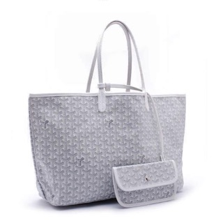 Goyard Replica Bag Shopee Philippines