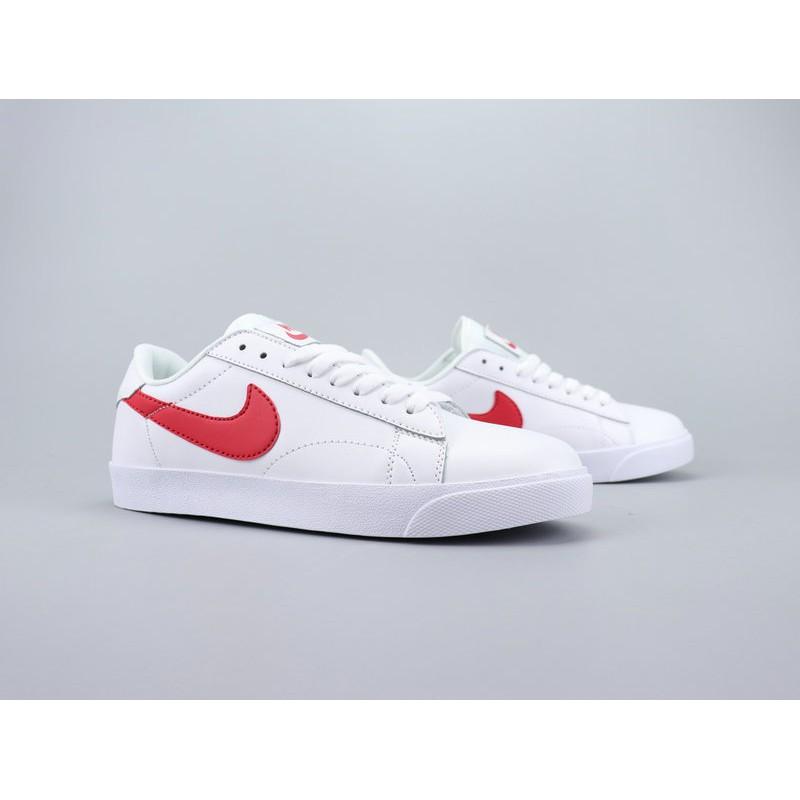 lindos zapatos real mejor valorado elige el más nuevo Gaigai111 Nike Tennis Classic Ac Nike Trailblazer Low Top Sneakers ...