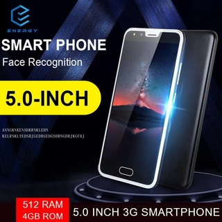 R15 Plus Smart Phone Mobile Cellphone 512+4G 5 5Inch IPS BUG