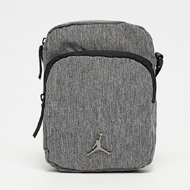 d6ffe3fcce6c02 jordan bag - Prices and Online Deals - Men s Bags   Accessories Mar 2019