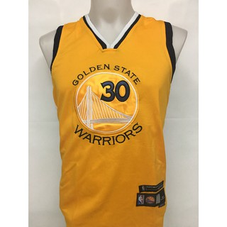 huge selection of 2b54c 5c330 NBA muscle jersey GSW CURRY! | Shopee Philippines