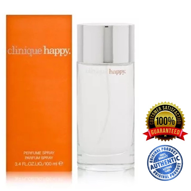 c8042a996 YSL Cinema 90ml EDP Spray Authentic Perfume for Women | Shopee Philippines