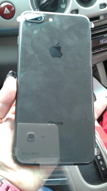 Iphone 8 plus 256gb RUSH SALE RUSH RUSH | Shopee Philippines