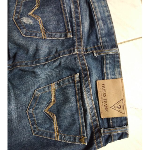 online store 32719 6fd4c Guess jeans