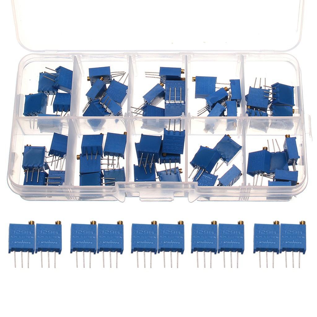 Needlepoint Kit Hummel 5.9x7.8 15x20cm Printed Canvas cod.1191