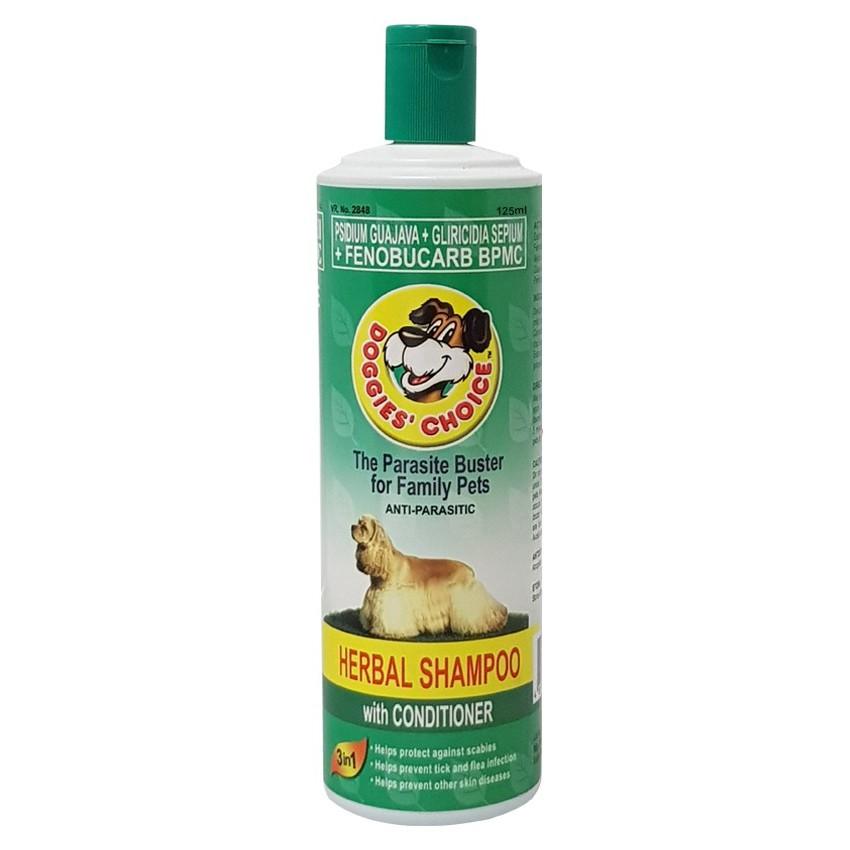 Dog Shampoo Online Shopping