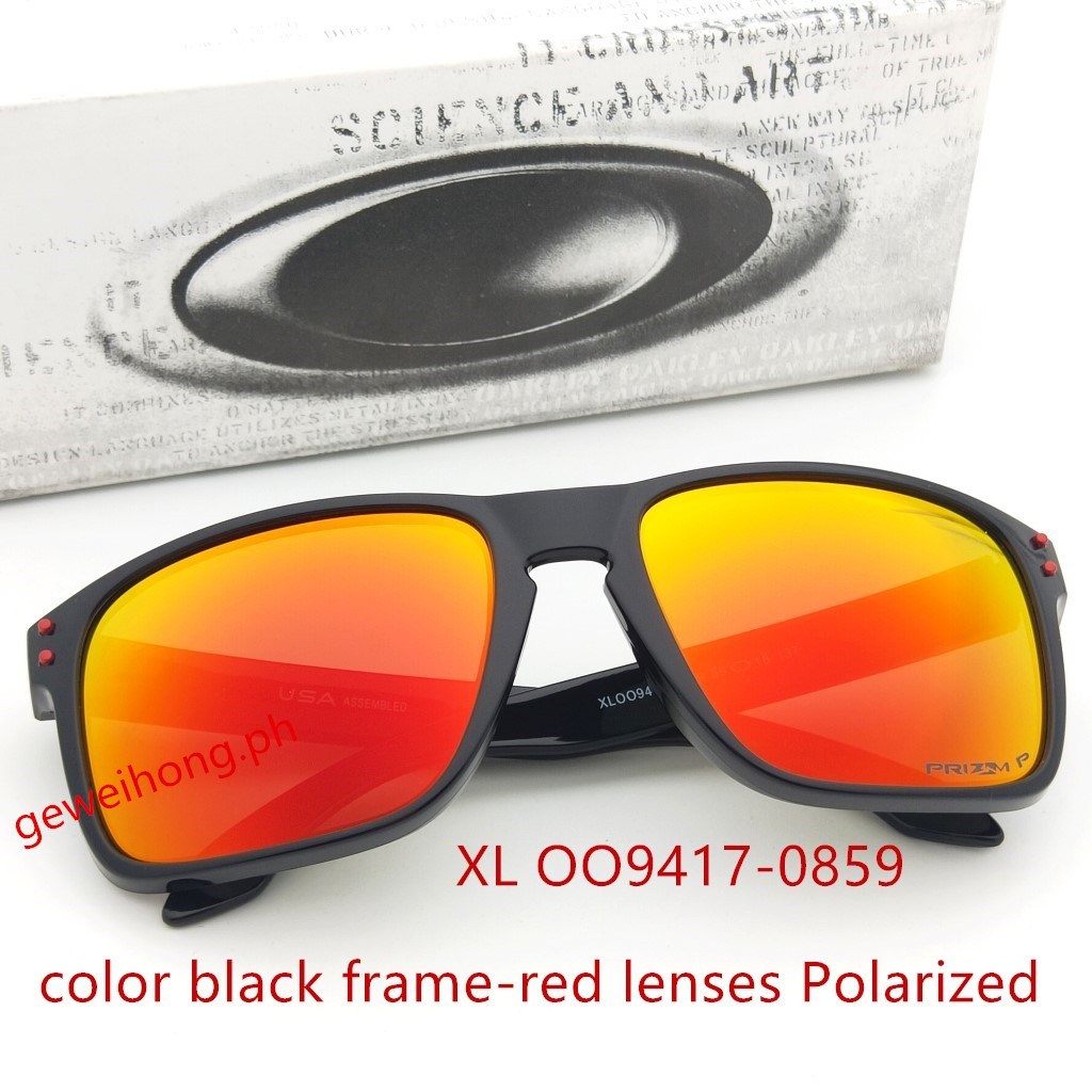 98431ddef5 HKUCO Polarized Replacement Lenses For Radarlock Path Frame