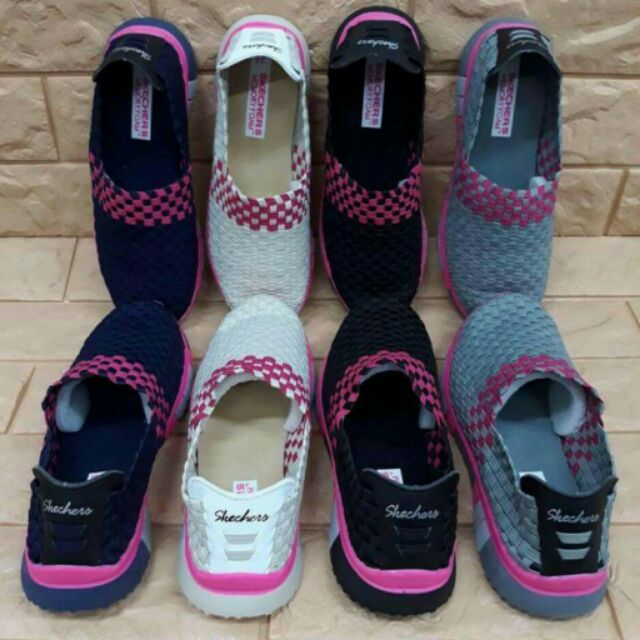 5355f52880799 Skechers shoes   Shopee Philippines