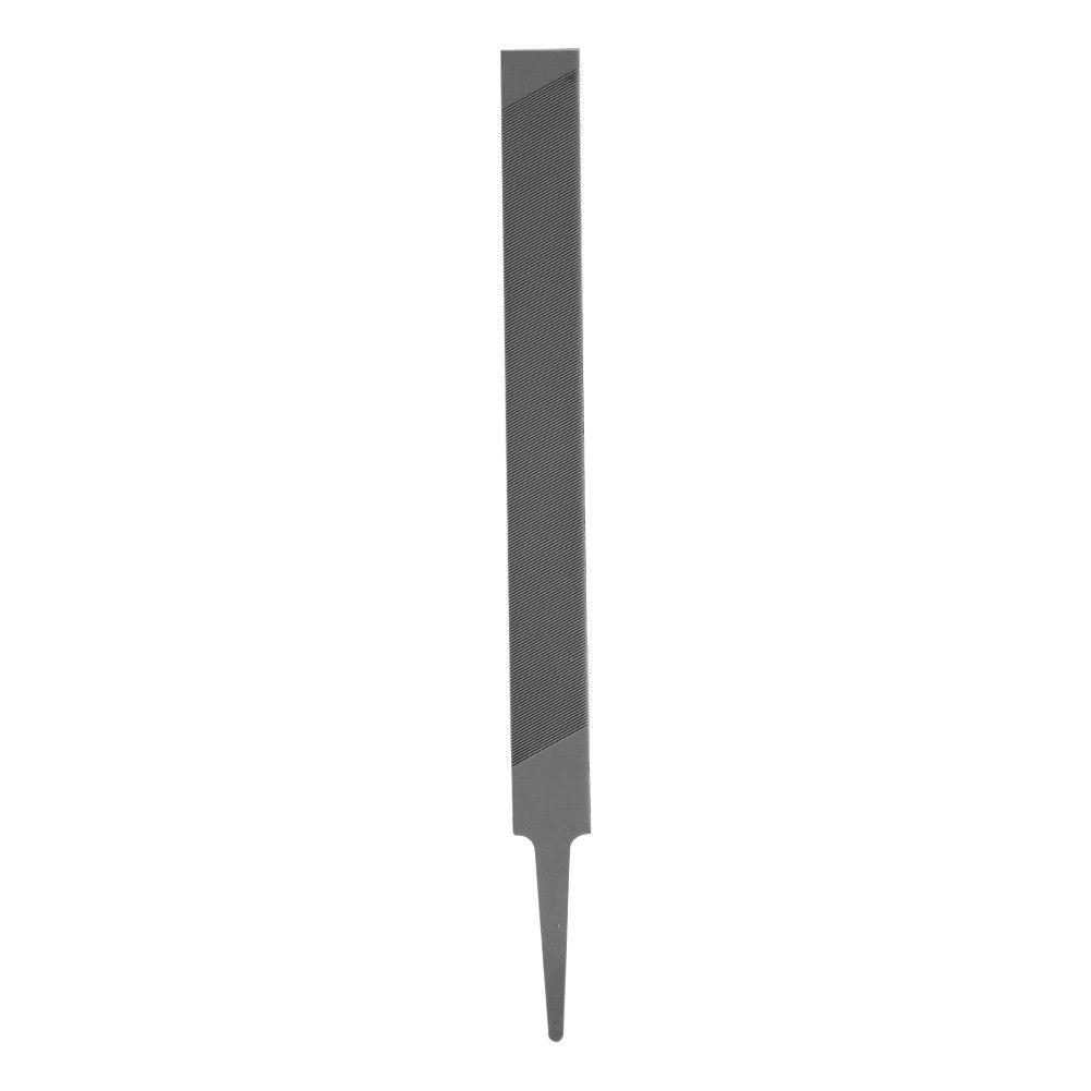 Chainsaw Lawn Mower Depth Gauge Steel Flat File Sharpening Tool Kit Guide Tester
