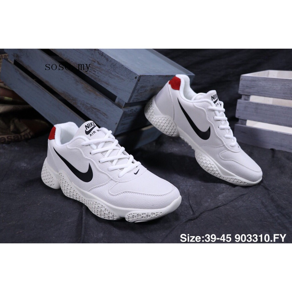 bb1ef5958d45 Fashion Nike Zoom Strink men women shoes outdoor white shoes ...