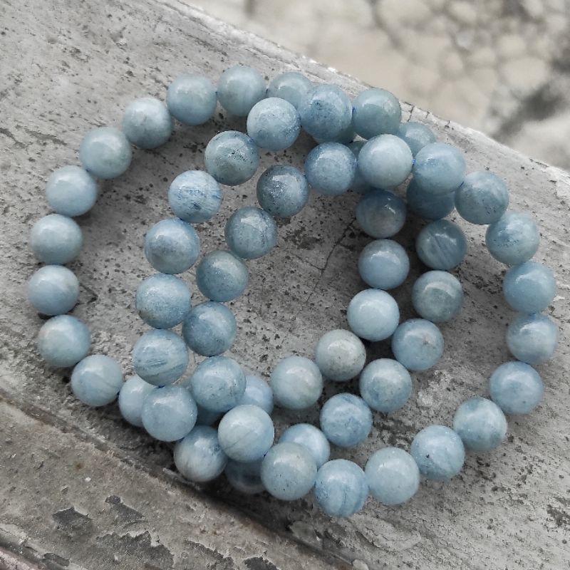 Jewelry Making Gemstone Wholesale Gemstone Aquamarine Gemstone Aquamarine 13x19mm Rectangle Shape Gemstone 1 Pcs Gemstone Supplies