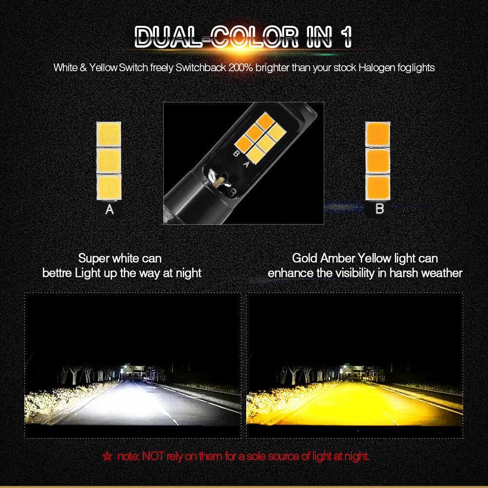 HONDA CIVIC 2006  2x H7 SUPER WHITE CREE LED SMD 30W CANBUS BULBS LIGHT 501