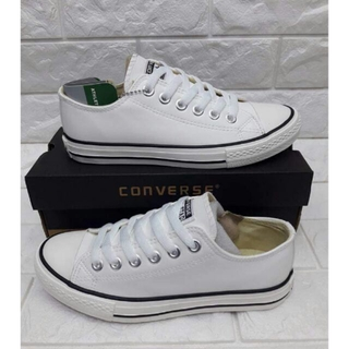 Converse replica Leather Shoes!!!
