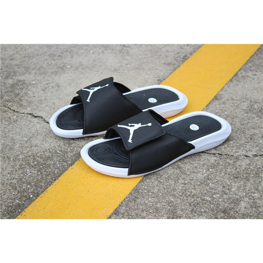 971f36e264e33c jordan slipper - Flip-flops Prices and Online Deals - Women s Shoes Apr  2019