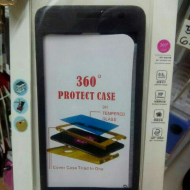 wholesale dealer d9e77 175bf Samsung galaxy grand prime 360 case