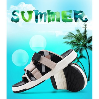 f4f52c067466 Men s Sandals Summer Cool Fashion Outdoor Shoes