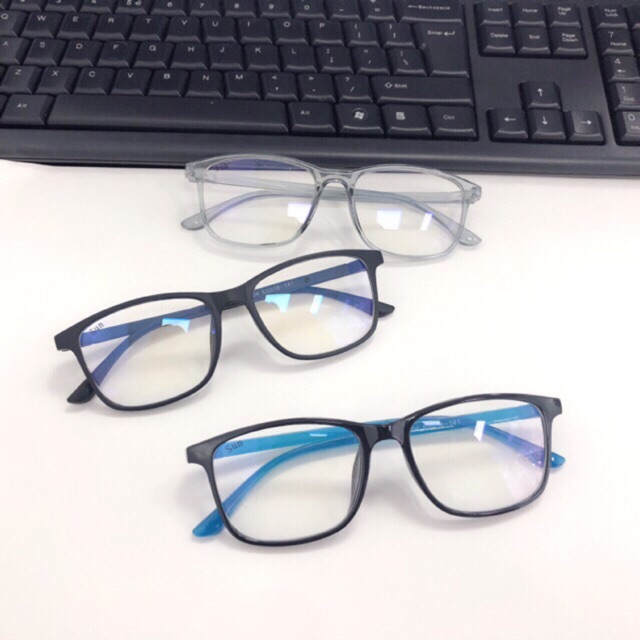 Radiation Sun Sunglasses Replacesable An Lens Ti Ok8w0Pn