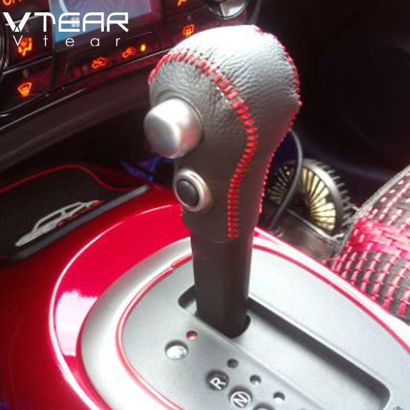 Front Pipe for Honda Civic 1.5L Turbo 16-19 LX EX SI INVIDIA 60mm Rear Down