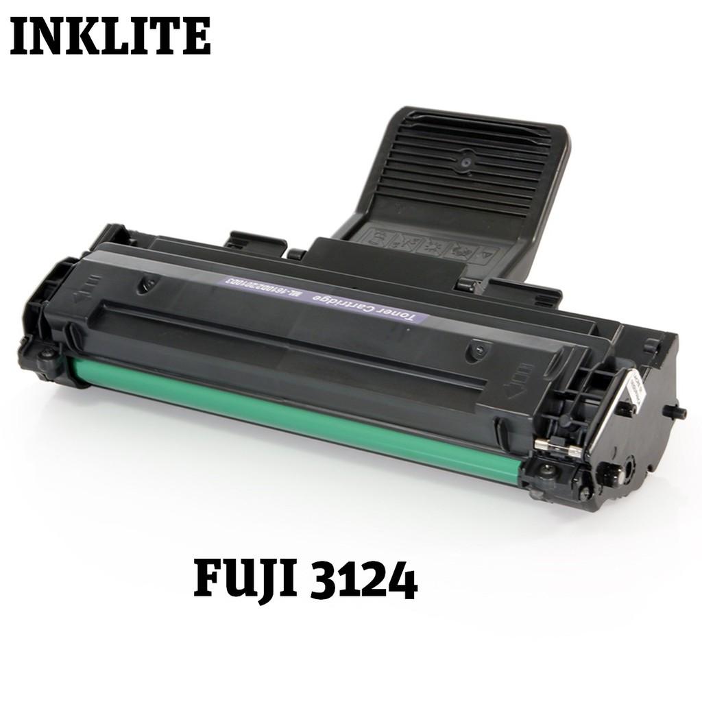 Fuji Xerox Docuprint P115w Wireless Monochrome Printer Shopee P115 W Philippines