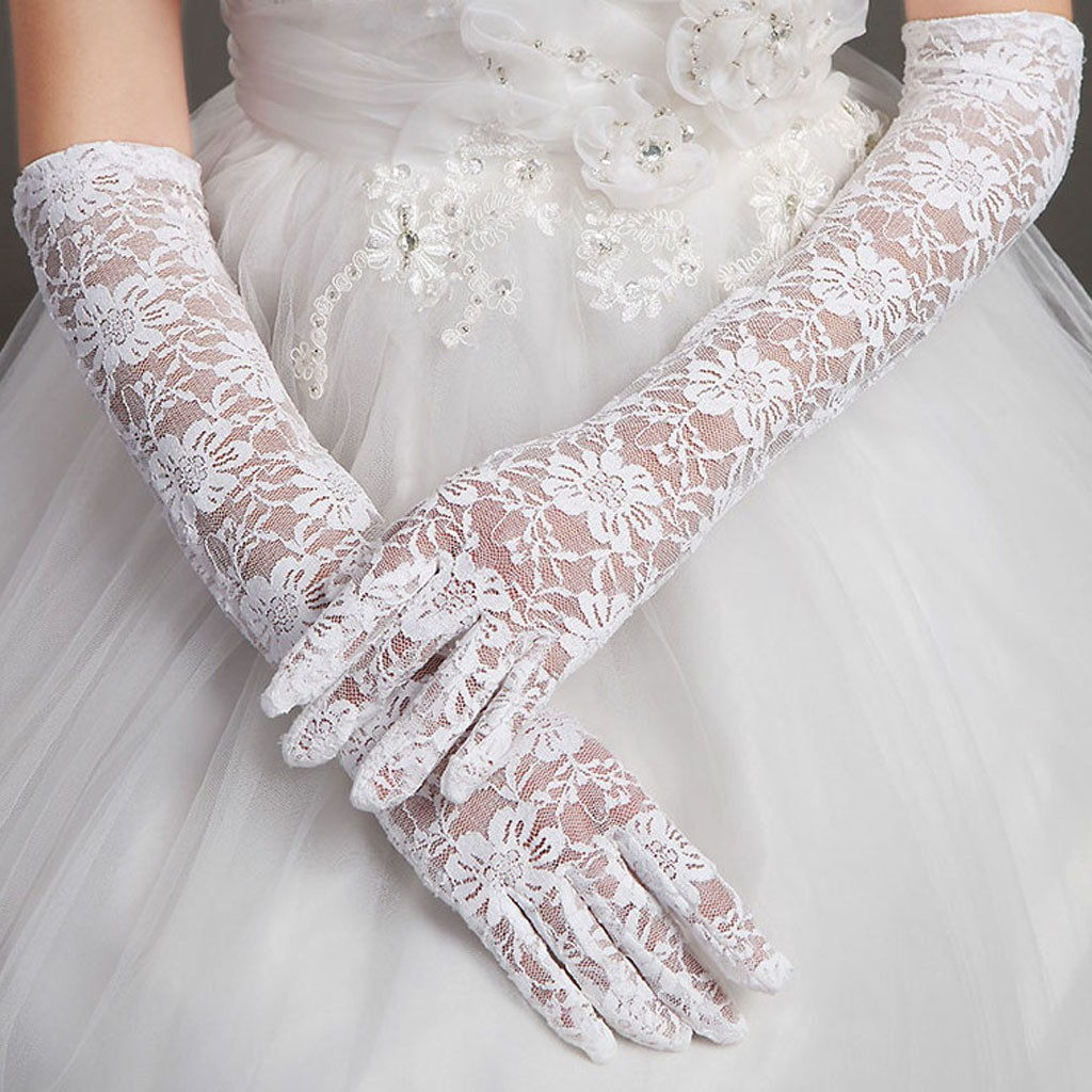 Underwear & Sleepwears Hot Sale New Pattern Sexy Women Lace Garter Belts Round Pearls Decorate Wedding Bridal Party Cosplay Neck Or Leg Rings Loop Maid High Quality And Inexpensive