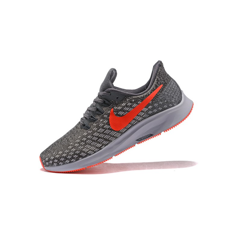 wholesale dealer 65428 feae1 Nike Hypershift   Shopee Philippines