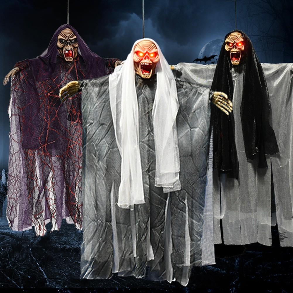 jabbawockeez mask face mask halloween party mask halloween hip-hop