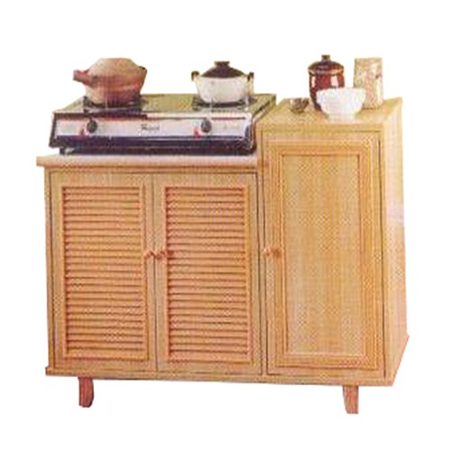 Peniton Kitchen Cabinet Shopee Philippines