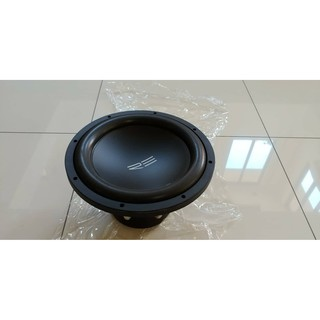 RE subwoofer 12inch 500-1000Rms | Shopee Philippines