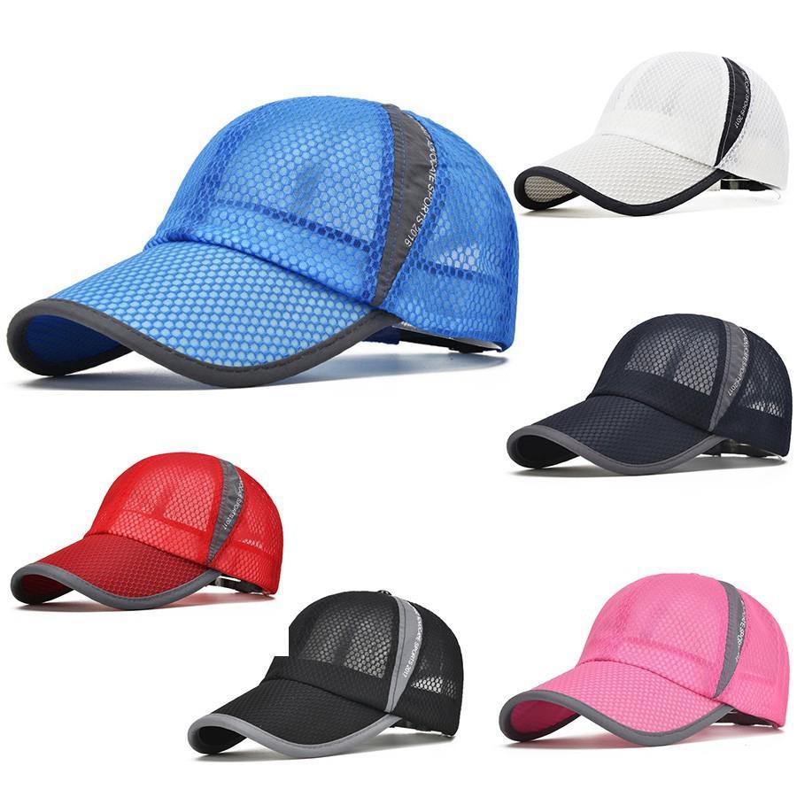 beb1d05ca7d5f Fashion Men Women Hat Cap Letter Embroidered Hat Peaked Cap
