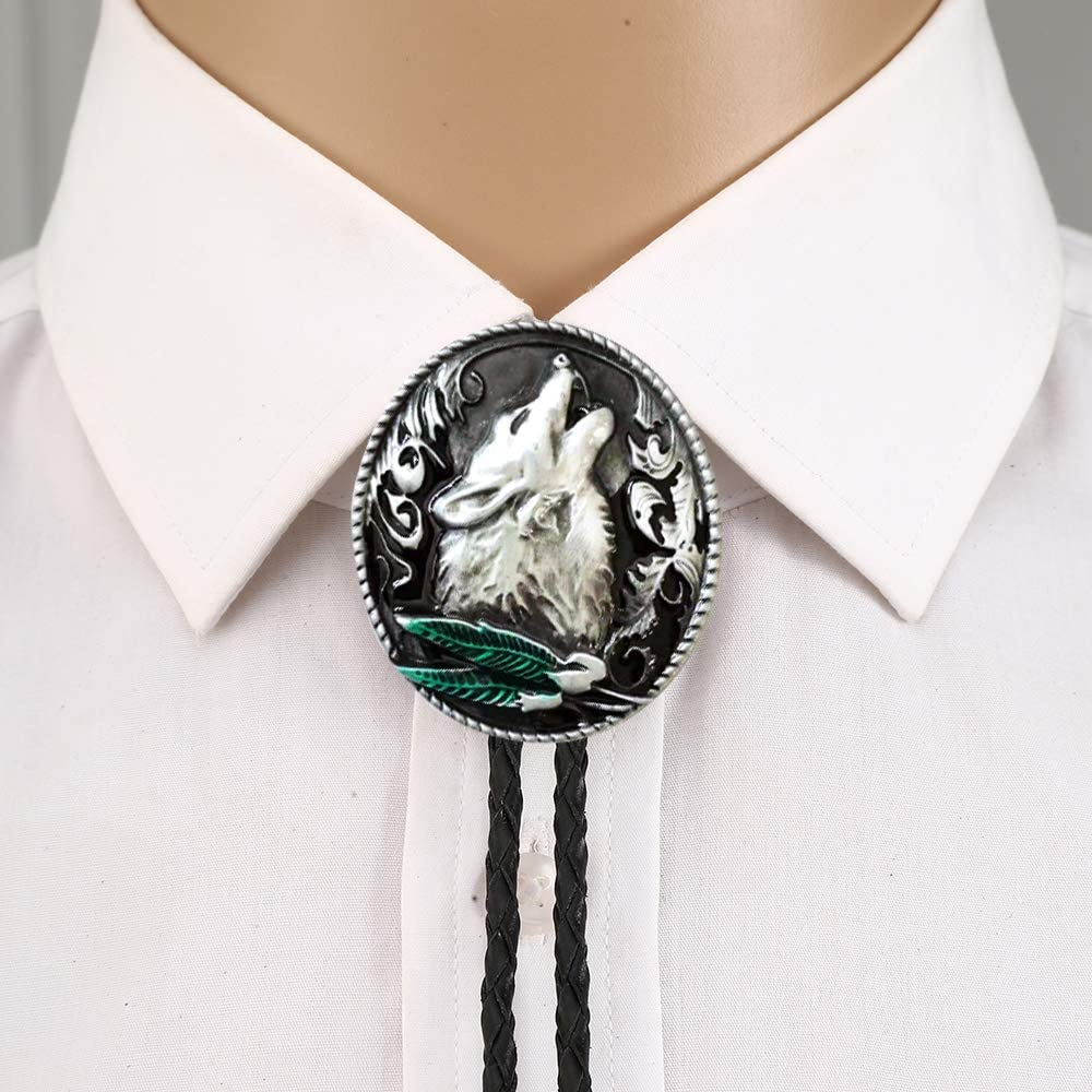 Modern Bolo Tie Free Shipping* Neckties #80454-1 Men/'s Gold Teen Necklaces Limited Time Offer Crystal Bolo Ties Women/'s Ties