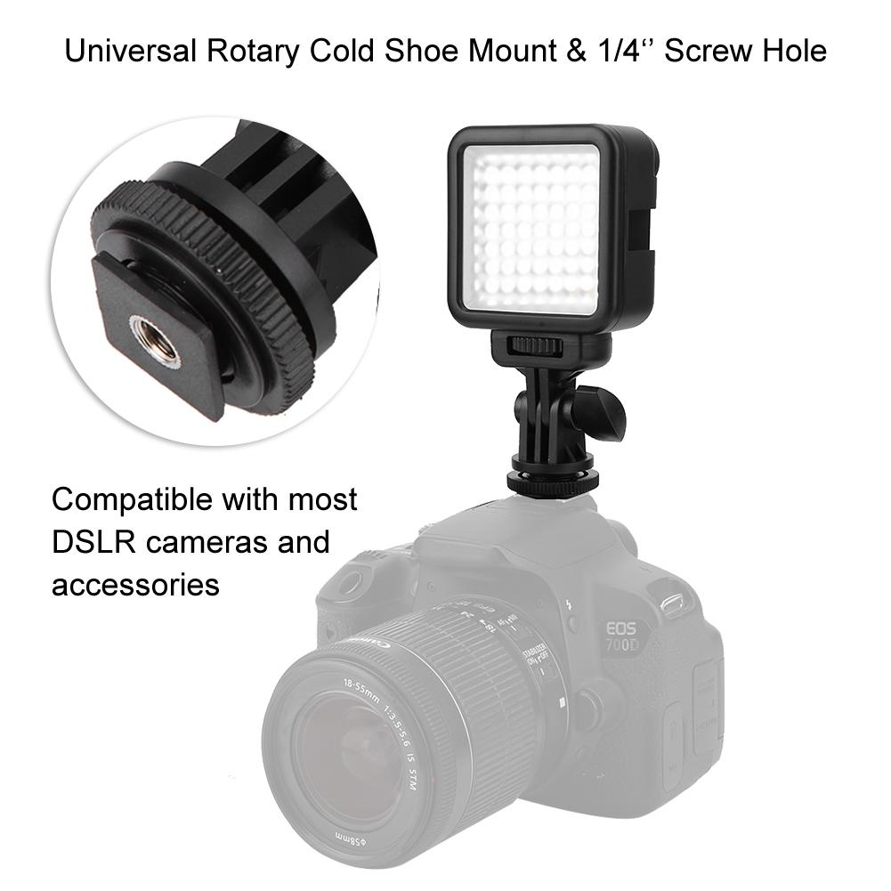V BESTLIFE 4 Colors Instant Camera Flashlight Flash Filters Set for Fujifilm Instax Mini 7S//8//8+//9 Pure