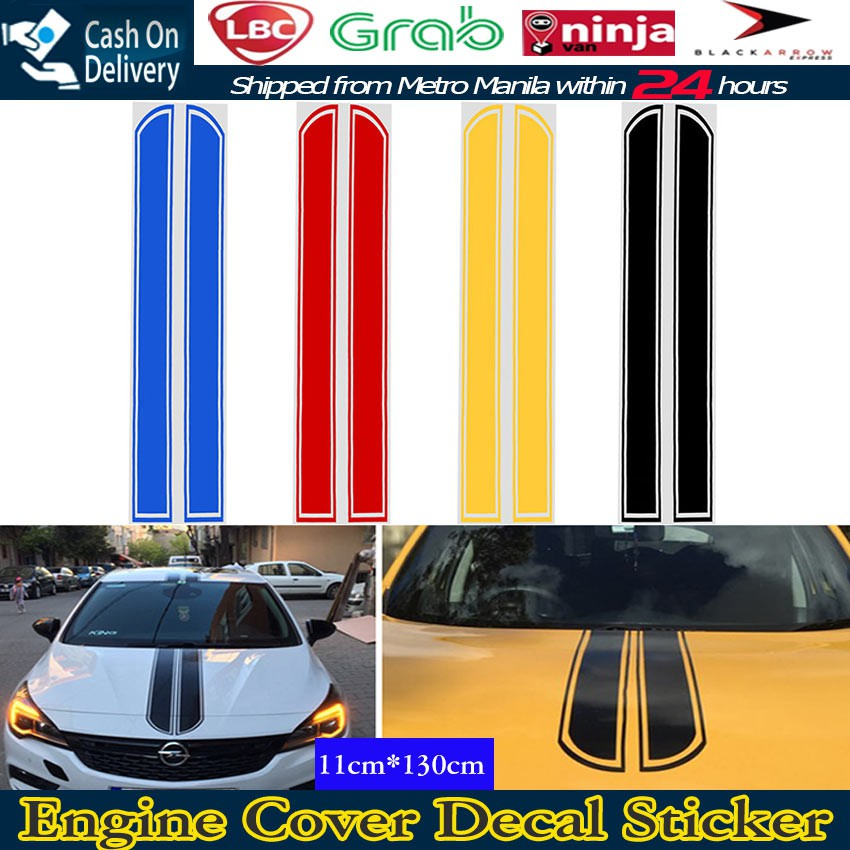Body & Exterior Styling Badges, Decals & Emblems 2 x NOSH*T NOS FUNNY CAR WINDOW BUMPER JDM DUB VAG VW VINYL DECAL STICKER