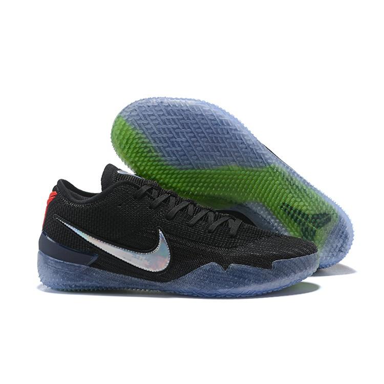 980a8dc80e12 Nike Hyperdunk 2015 Tumbled