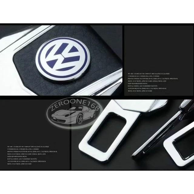 510 pack 1-4cm 8 Kinds Car Fastener Rivet Door Panel Fender Liner for all car