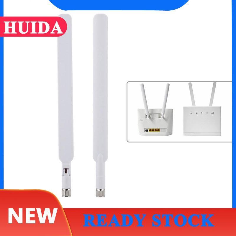 4G LTE External 2X Signal Booster Antenna For B310//B593//B315s//E5186s CPE Router