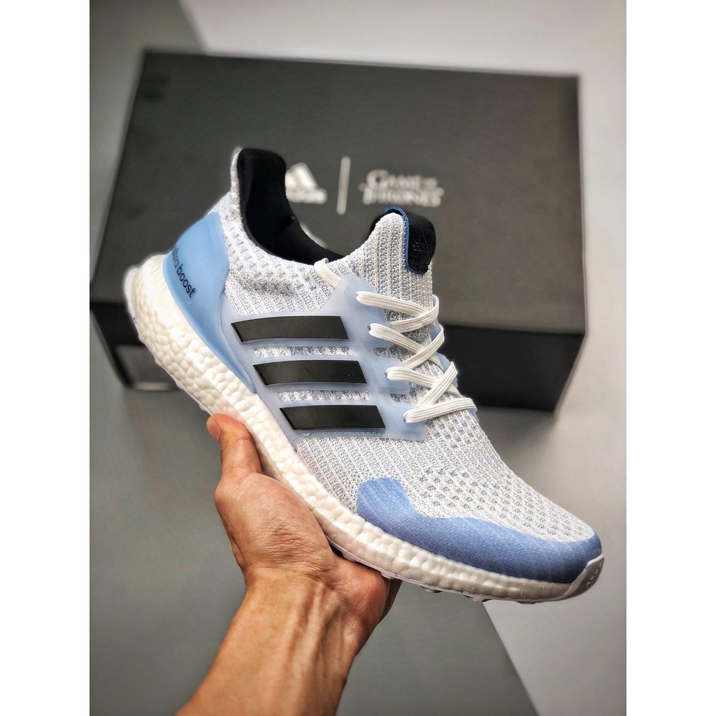 ultra boost Αθλητικ Παπο τσια Adidas Γυναικε α Skroutz.gr
