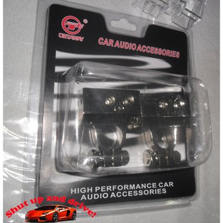 Battery Terminal For Cars Shopee Philippines
