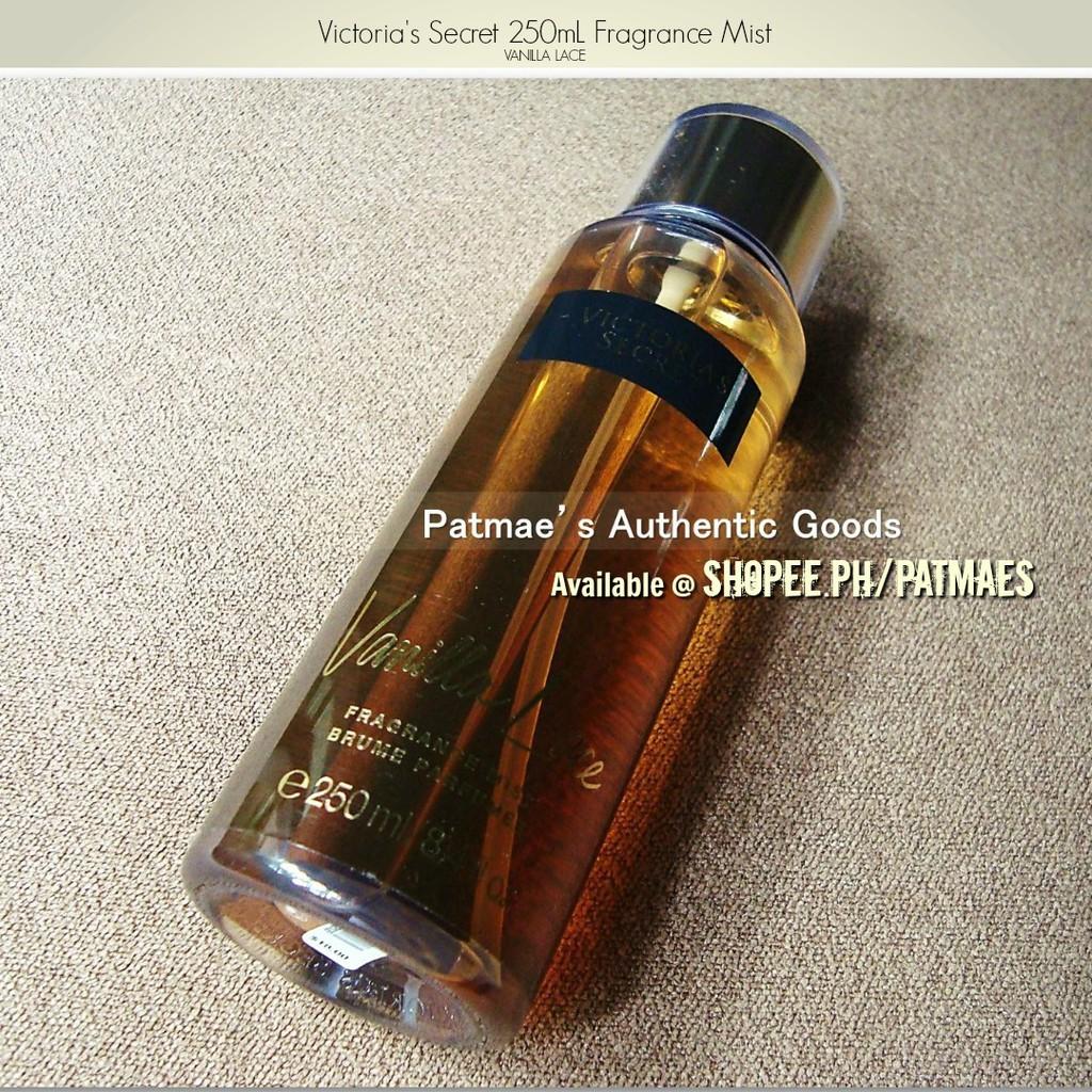 4ac84829d3 🇺🇸 US Authentic Victoria s Secret Body Mist Lotion
