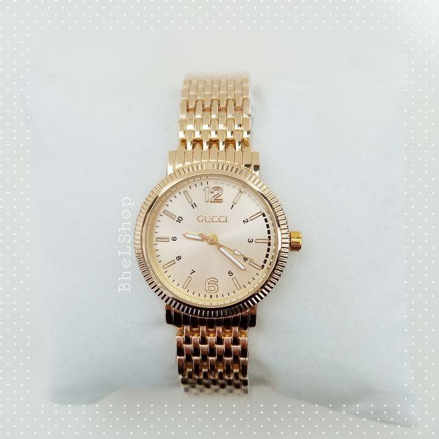1ec7d82077d New SALE! Gucci Zigzag Watch
