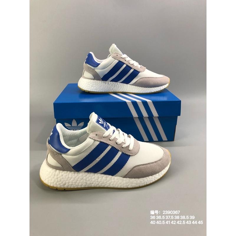 Separar pulgada Cargado  ADIDAS Classic Sneakers Fashion Running Shoes Men Women Sports Shoe 36-45 |  Shopee Philippines